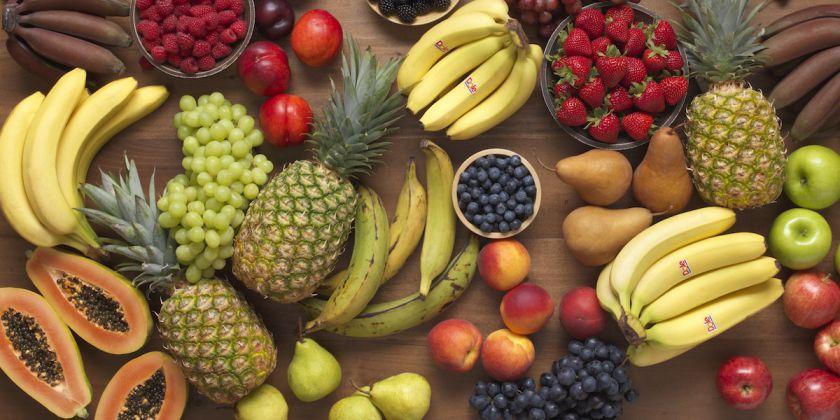 میوه زمستانی